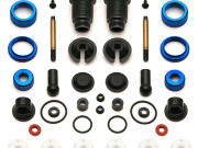 Team Associated 31323 tc6 vcs3 shock kit