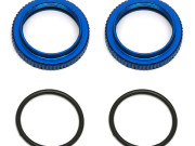 Team Associated 31326 tc6 vcs3 shock collar