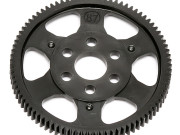 Team Associated 31333 tc6 spur gear (87t/48p)