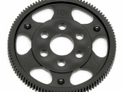 Team Associated 31334 tc6 spur gear (106t/64p)