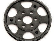Team Associated 31335 tc6 spur gear (115t/64p)