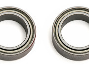 Team Associated 31354 ceramic ball bearing 10x15x4 (pr)