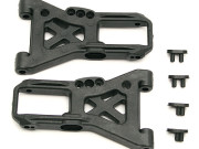 Team Associated 31356 tc6.1 front arms