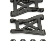 Team Associated 31357 tc6.1 rear arms