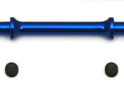 Team Associated 31363 tc6.1 anti roll bar tube
