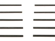 Team Associated 31364 tc6.1 anti roll bar wire (4)