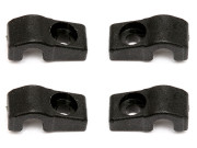 Team Associated 31365 tc6.1 anti roll bar mount (4)