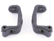 Team Associated 31558 tc5 6 deg caster block set (hard)