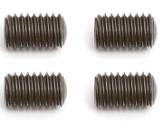 Team Associated 3865 droop set screws 10-32 x 5/16