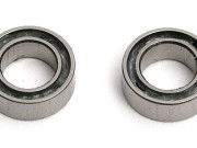Team Associated 3916 bearings for as3908 pinion