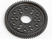 Team Associated 3921 tc3 69 tooth spur gear