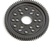Team Associated 3922 tc3 72 tooth spur gear