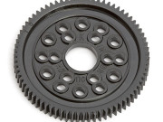 Team Associated 3923 tc3 75 tooth spur gear