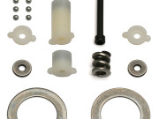 Team Associated AS3926 tc3 differentiel rebuild kit