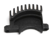 Team Associated 3931 tc3 motor adjustment clamp