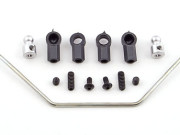 Team Associated 3960 tc3 front or rear anti roll bar kit