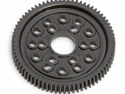 Team Associated 3994 73t 48dp spur gear