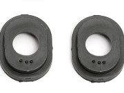Team Associated 4348 12l height adaptors 0