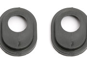 Team Associated 4349 12l height adaptors 1