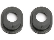Team Associated 4350 12l height adaptor 2