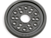 Team Associated 4462 64dp 100t spur gear