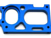 Team Associated 4700 rc12r5.2 motor mount