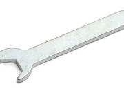 reedy brush tube wrench