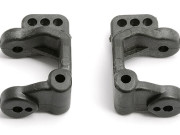 Team Associated 7919 rc10gt2 25 deg caster blocks