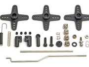 Team Associated 7975 rc10gt2 linkage kit