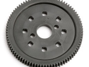 87t 48dp spur gear