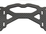 Team Associated 8602 rc10r5.1 arm mount plate