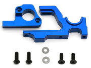 Team Associated 89529 rc8.2e factory team motor mount