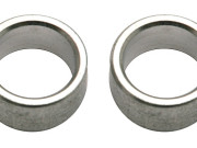 Team Associated 91017 sc10 4x4 top shaft spacers