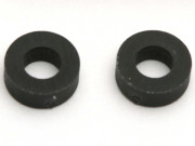 Team Associated AS9273 b2 dogbone spacers/ressorts
