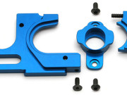 Team Associated AS9800 b44 factory team cam motor mount set
