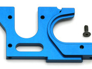 Team Associated AS9801 b44 factory team cam motor mount