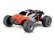 truggy absima at2.4 version kit seul à monter