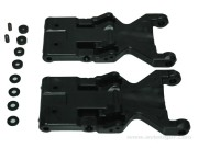 Avioracing 5600281009 TRIANGLE SUSPENSION performer (x2)