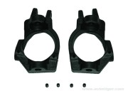 Avioracing 5600281010 SUPPORT FUSEE / ETRIER AVANT Performer (x2)