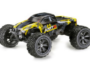 Monster AMT8 (1/8 4x4 RTR brushless) Absima