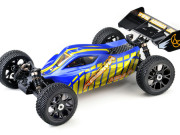 Buggy 1/8 Absima AB2.8BL (4x4  RTR  Brushless)