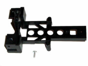 Ansmann Racing Z74403095 chassis