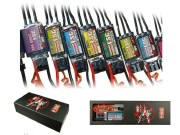 Power HD ESC BEC 20A ESC BEC 20A Power HD