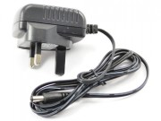 FTX FTX7273 charger power adaptor (u.k. standard) Surge