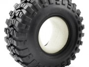 tyre with memory foam (2) FTX Outback FTX