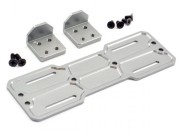 FTX FTX8247 aluminium battery holder FTX Outback