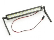 FTX FTX8251 24 led light bar FTX Outback
