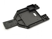 FTX FTX8324 Chassis principal plastique FTX Outlaw