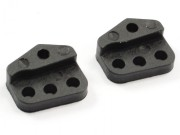 FTX FTX8407 Support rod holder droit FTX Mighty thunder (2pc)