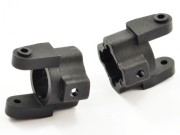 FTX FTX8416 ftx mighty thunder steering knuckle (2pc)